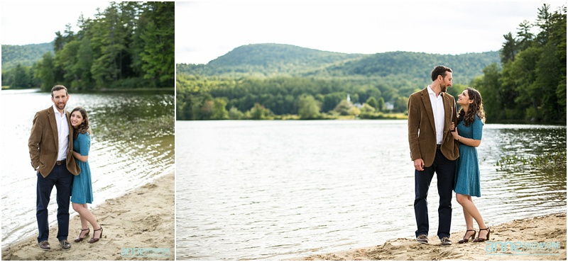 North_Conway_Engagement_Session_0007