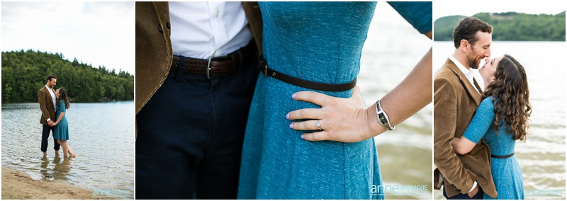 North_Conway_Engagement_Session_0010