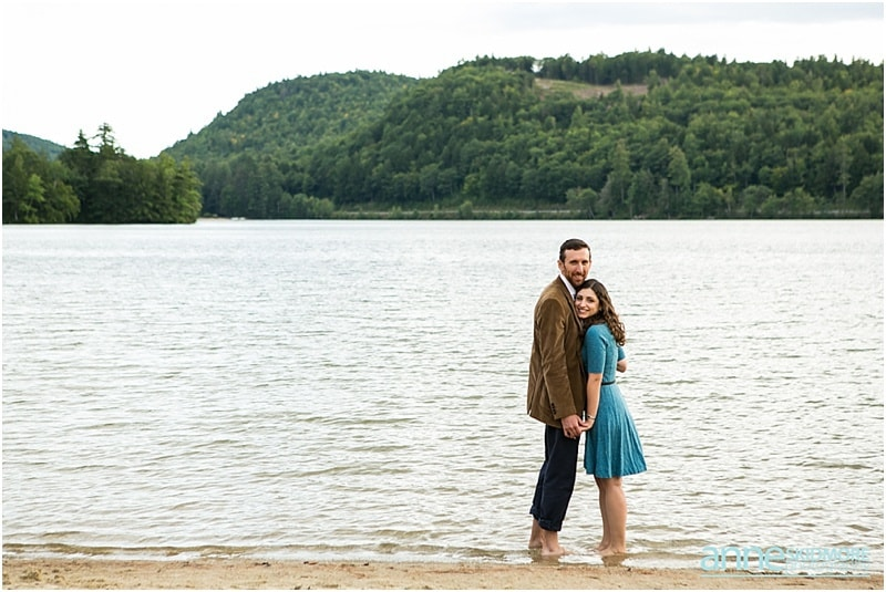 North_Conway_Engagement_Session_0011
