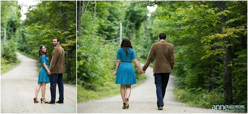 North_Conway_Engagement_Session_0012