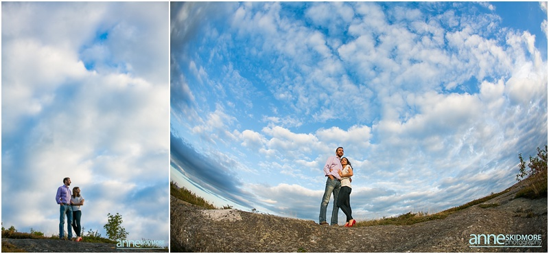North_Conway_Engagement_Session_0016