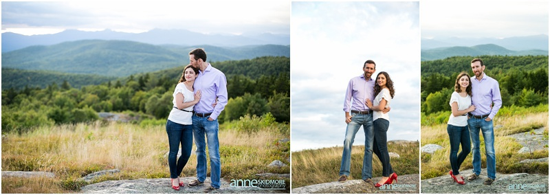 North_Conway_Engagement_Session_0017