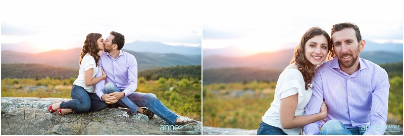 North_Conway_Engagement_Session_0021