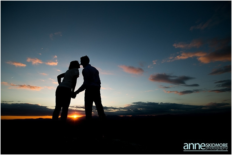 North_Conway_Engagement_Session_0024