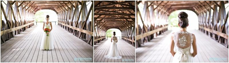 Sunday_River_Wedding_0036
