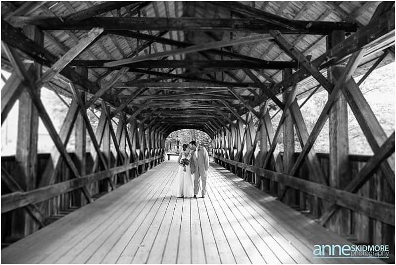 Sunday_River_Wedding_0038
