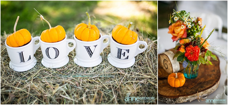 New_Hampshire_Wedding_Photography_0007