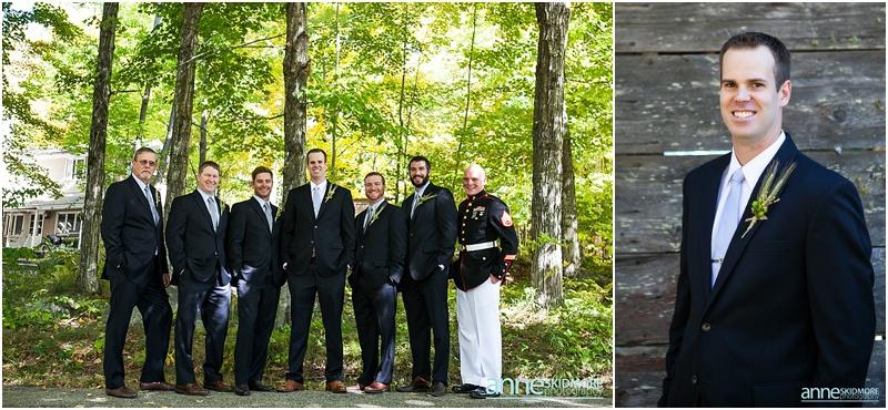 New_Hampshire_Wedding_Photography_0014