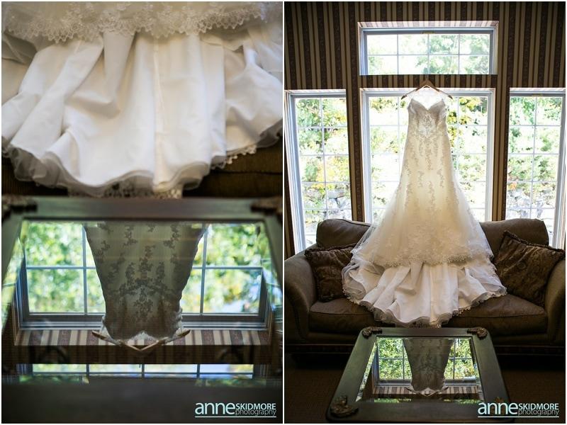 New_Hampshire_Wedding_Photography_0020
