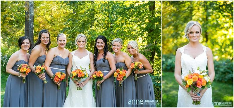 New_Hampshire_Wedding_Photography_0033