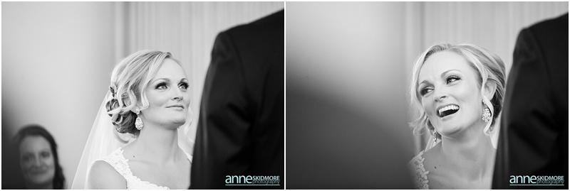 New_Hampshire_Wedding_Photography_0039