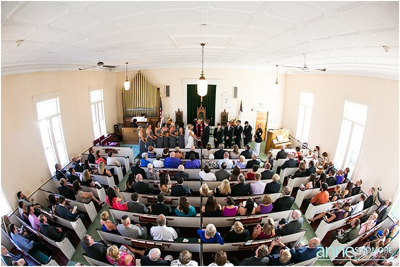 New_Hampshire_Wedding_Photography_0041