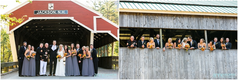 New_Hampshire_Wedding_Photography_0050