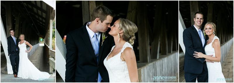 New_Hampshire_Wedding_Photography_0058