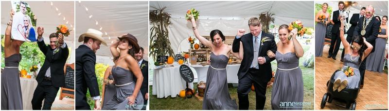 New_Hampshire_Wedding_Photography_0062