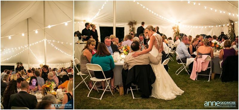 New_Hampshire_Wedding_Photography_0070