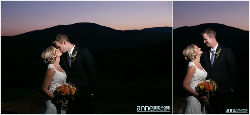 New_Hampshire_Wedding_Photography_0083