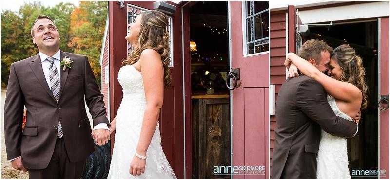 Stone_Mountain_Arts_Center_Wedding_0021