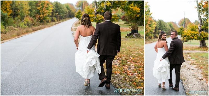 Stone_Mountain_Arts_Center_Wedding_0027