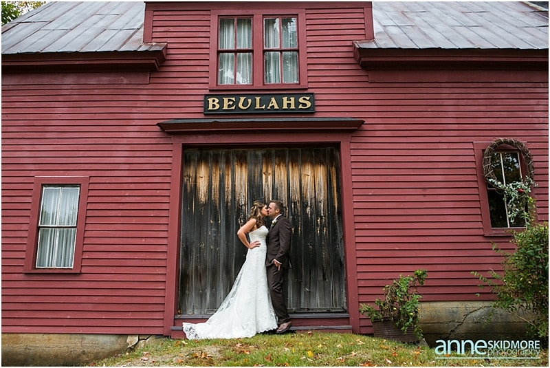 Stone_Mountain_Arts_Center_Wedding_0031