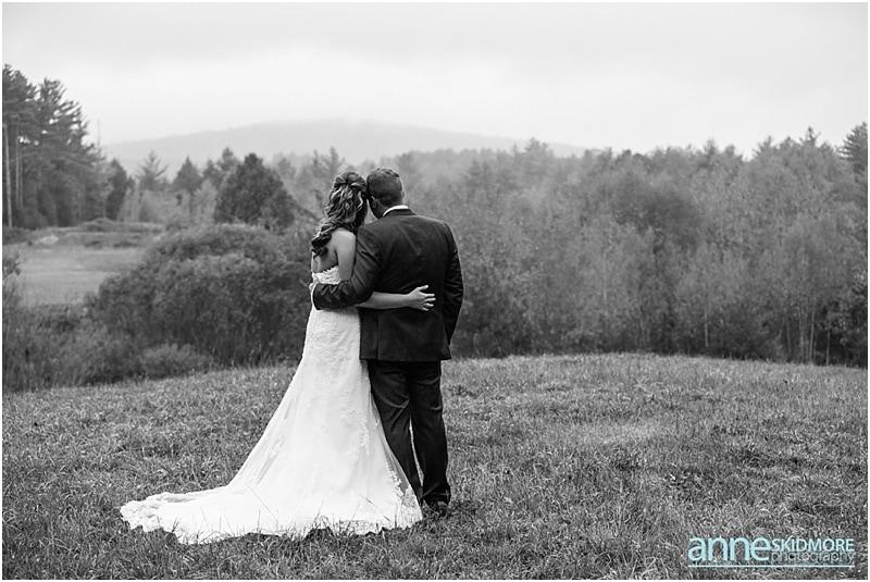 Stone_Mountain_Arts_Center_Wedding_0033