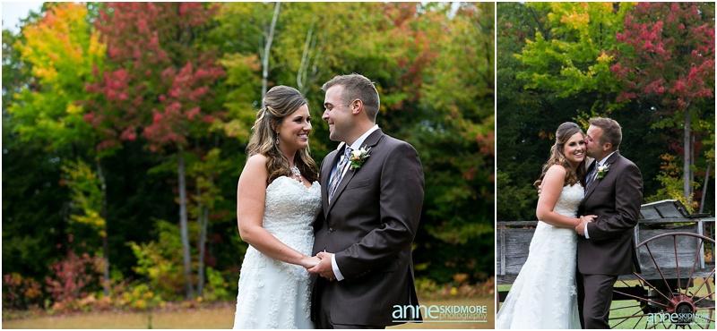 Stone_Mountain_Arts_Center_Wedding_0035