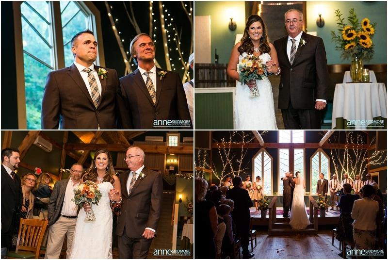 Stone_Mountain_Arts_Center_Wedding_0048