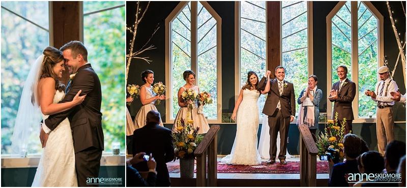 Stone_Mountain_Arts_Center_Wedding_0054