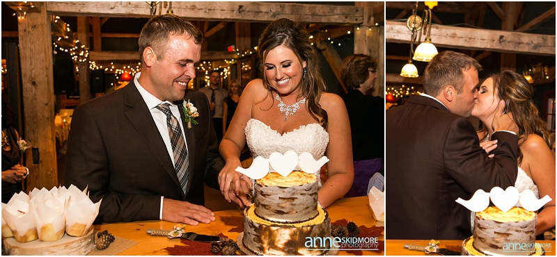 Stone_Mountain_Arts_Center_Wedding_0076