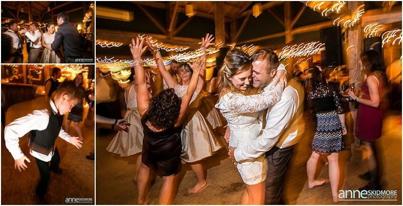 Stone_Mountain_Arts_Center_Wedding_0080