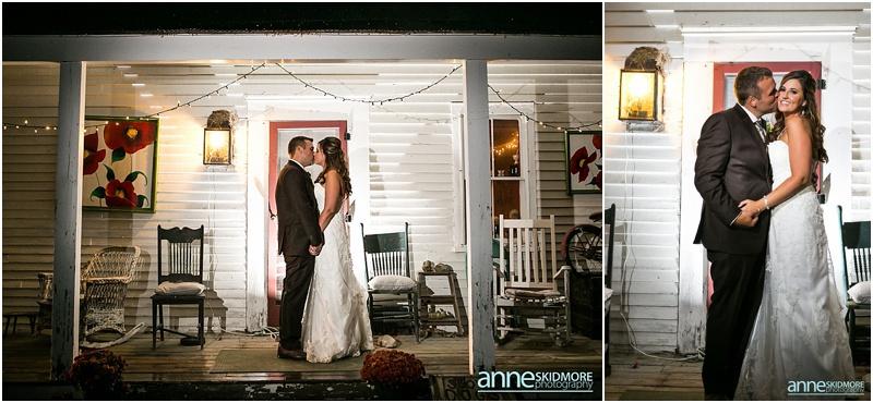 Stone_Mountain_Arts_Center_Wedding_0081