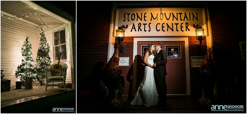 Stone_Mountain_Arts_Center_Wedding_0082