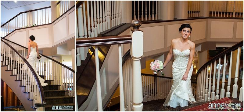 Portsmouth_Wedding_Photography_0014
