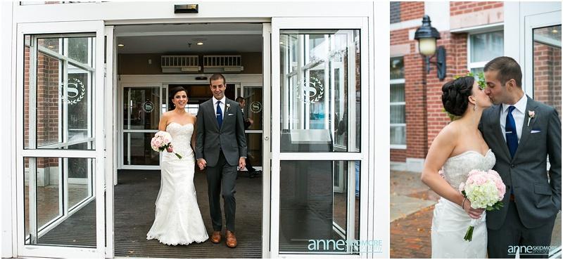 Portsmouth_Wedding_Photography_0017