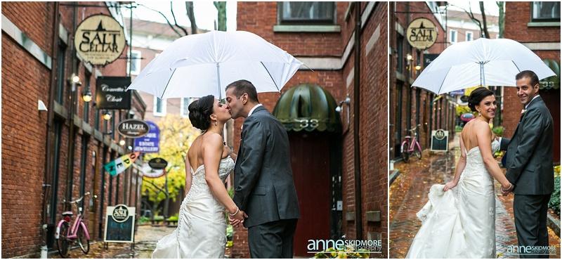 Portsmouth_Wedding_Photography_0018