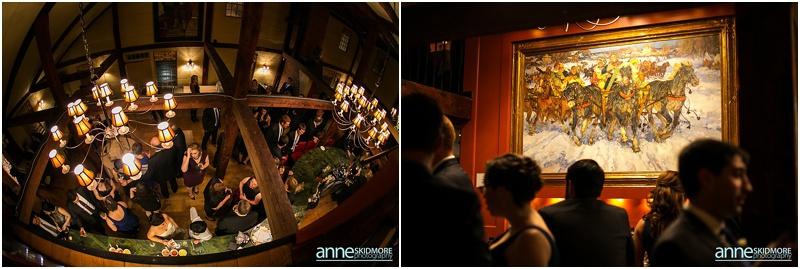 Portsmouth_Wedding_Photography_0044