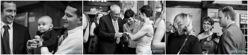 Portsmouth_Wedding_Photography_0051