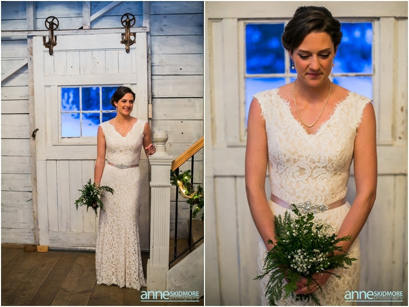 Mount_Washington_Wedding_0042