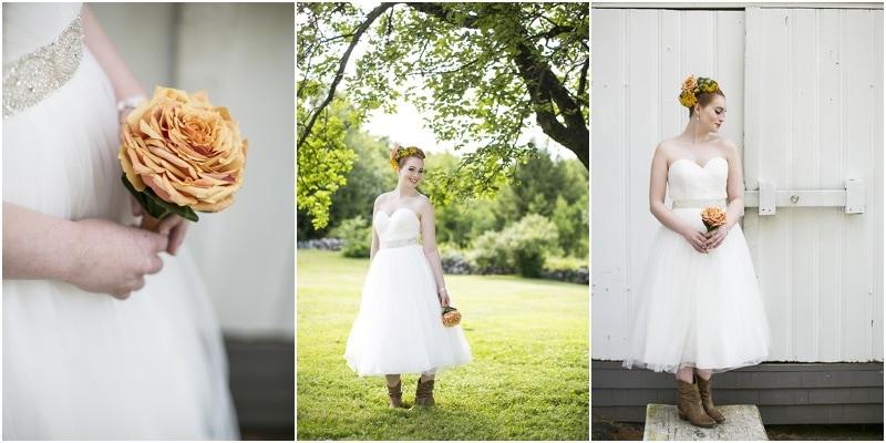 New_Hampshire_Wedding_0004