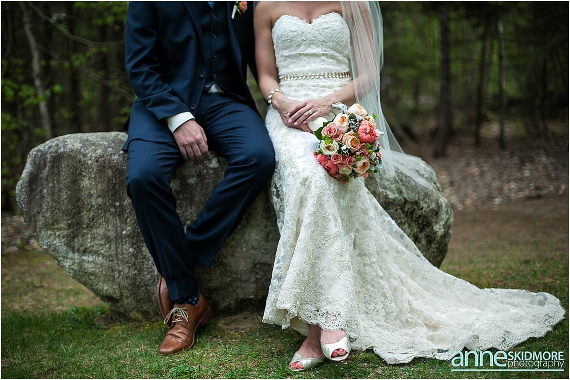 Hardy_Farm_Weddings_0001