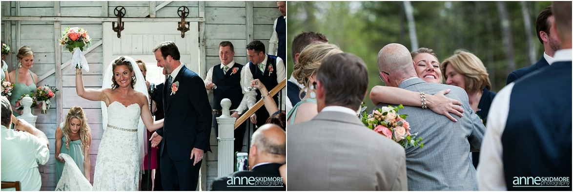 Hardy_Farm_Weddings_0015