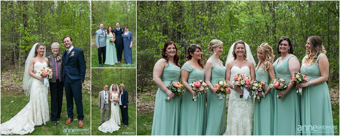 Hardy_Farm_Weddings_0018