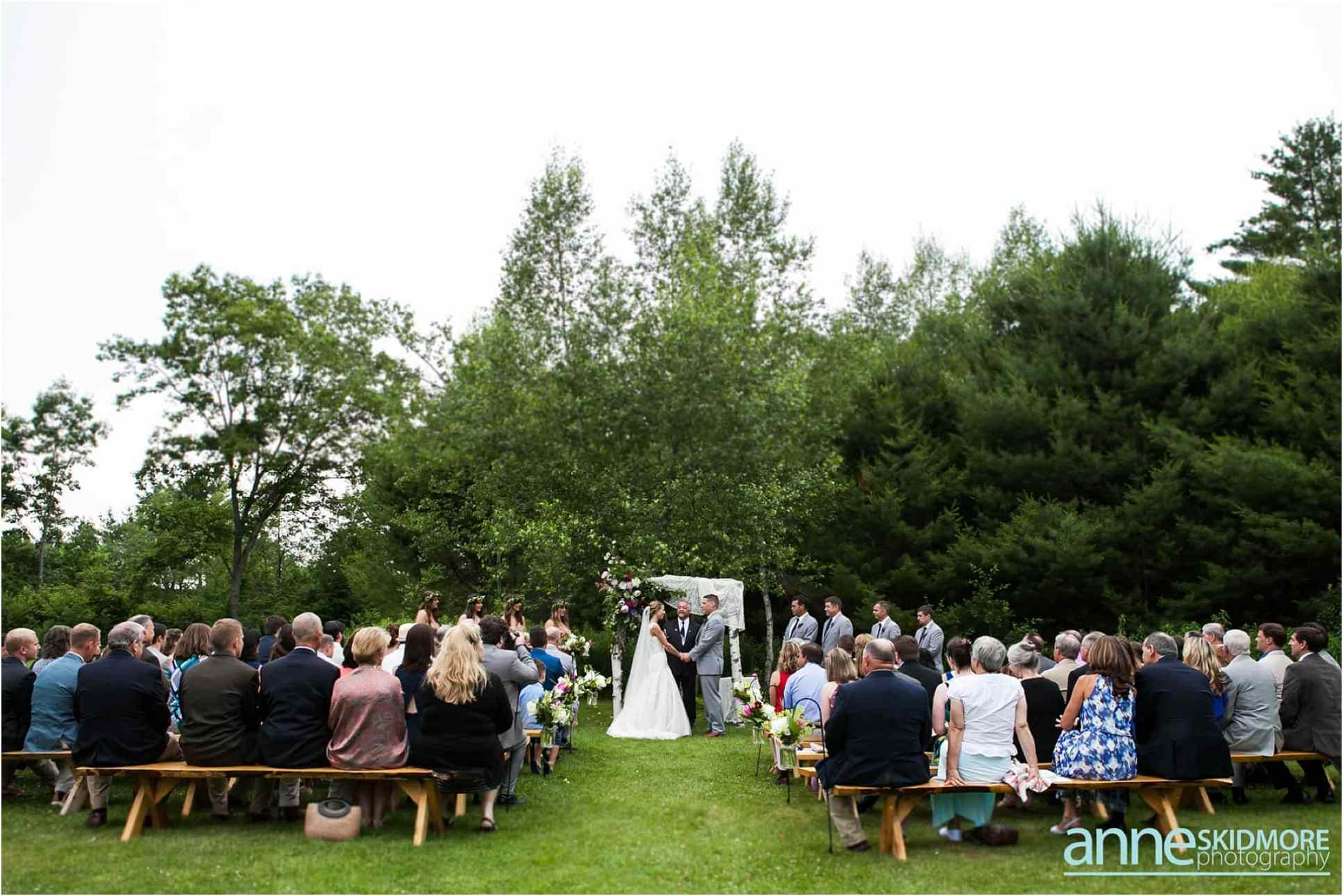 BISHOP_FARM_WEDDING_0065