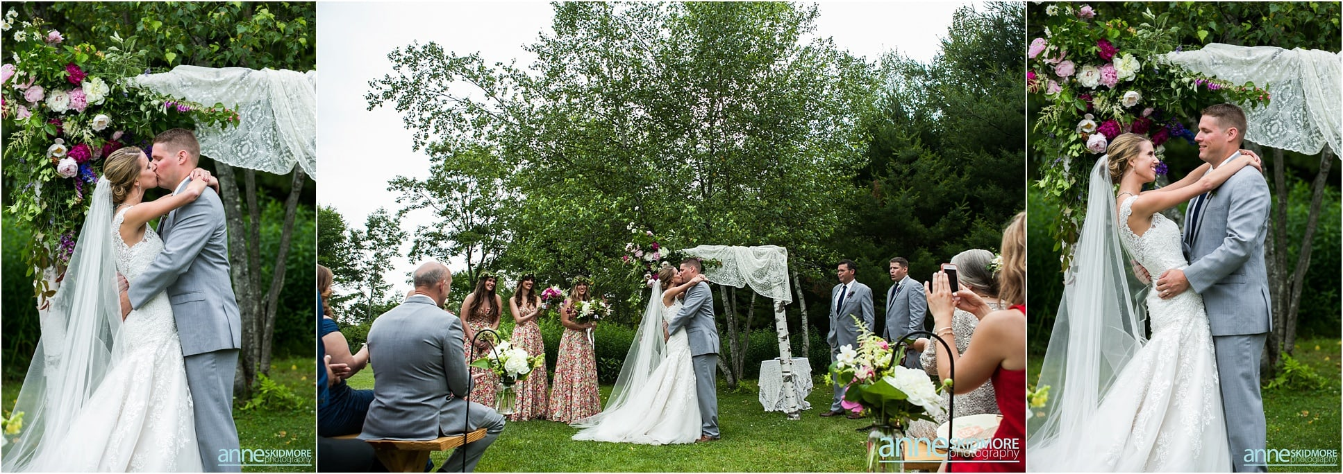 BISHOP_FARM_WEDDING_0066