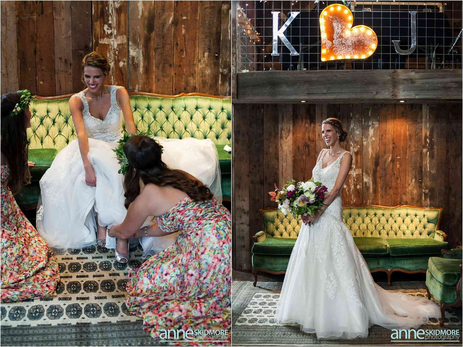 BISHOP_FARM_WEDDING_0068