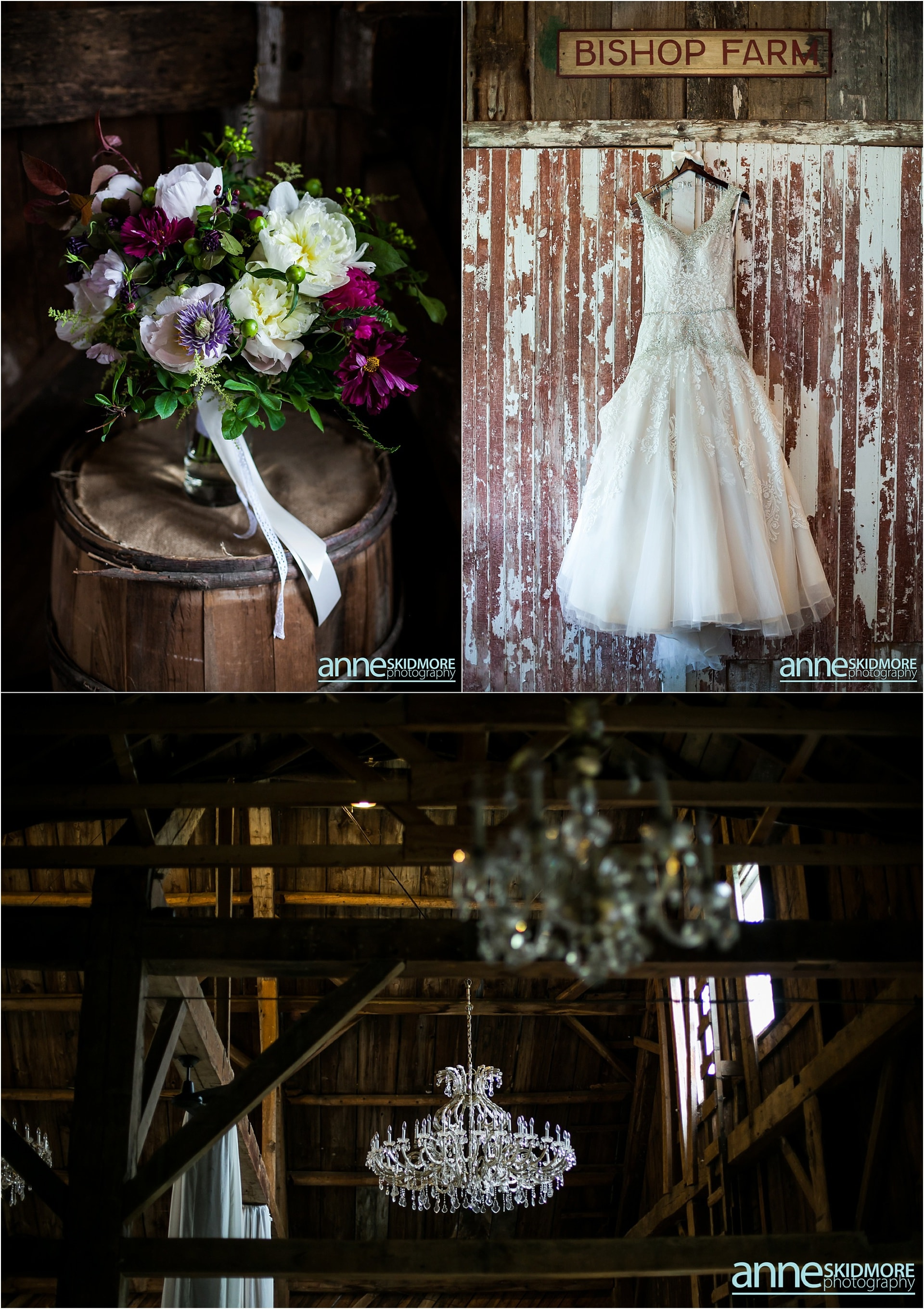 BISHOP_FARM_WEDDING__001