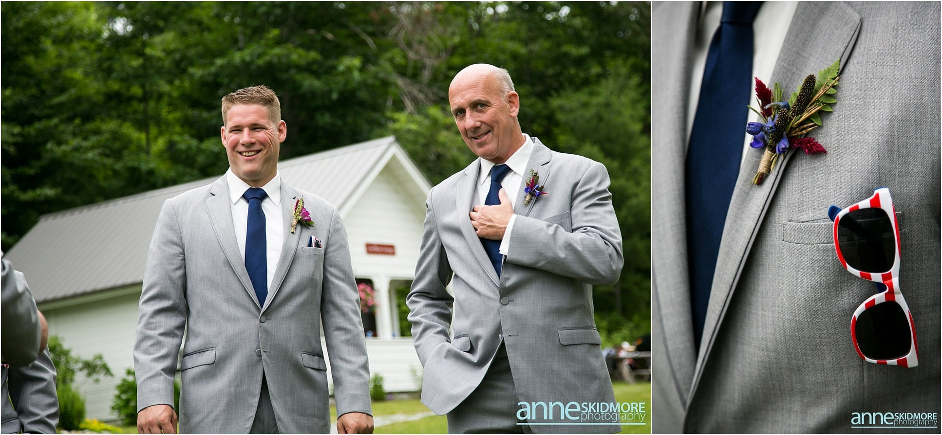 BISHOP_FARM_WEDDING__014