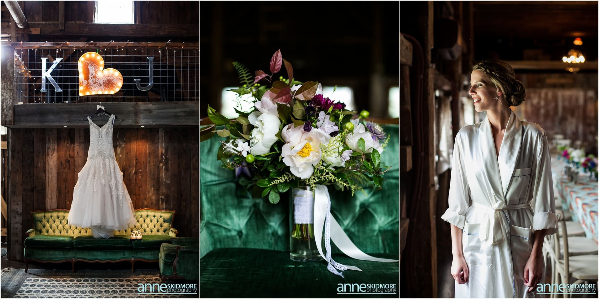 BISHOP_FARM_WEDDING__015
