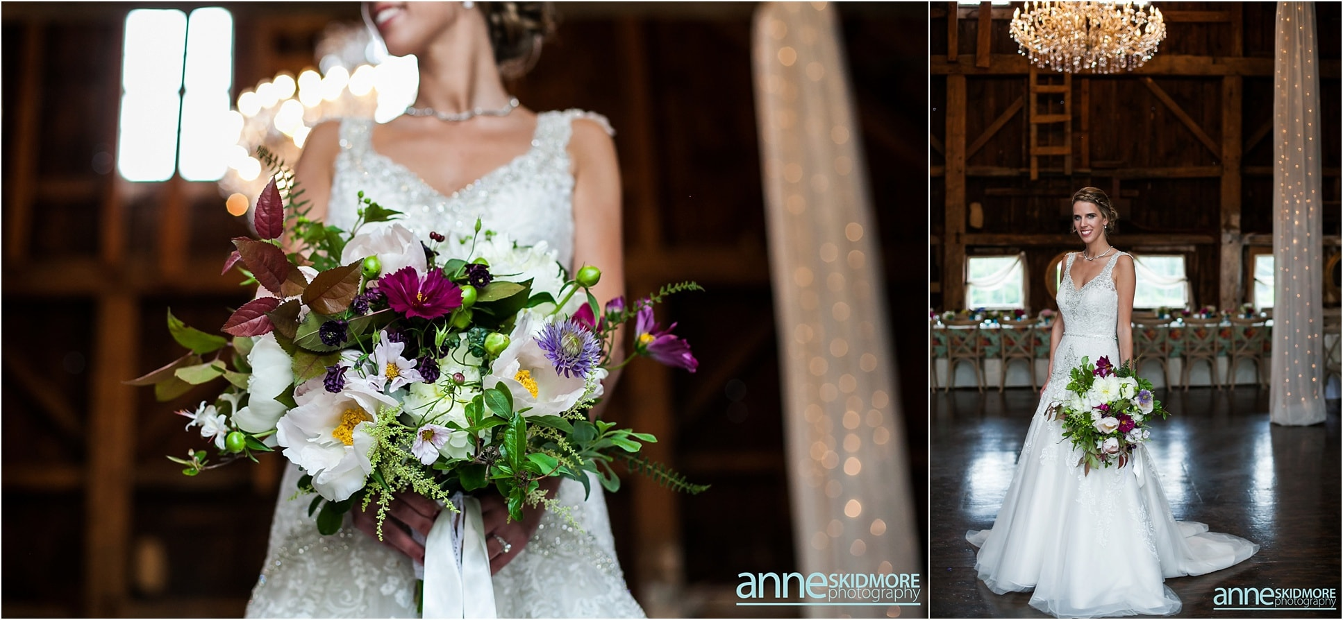 BISHOP_FARM_WEDDING__019