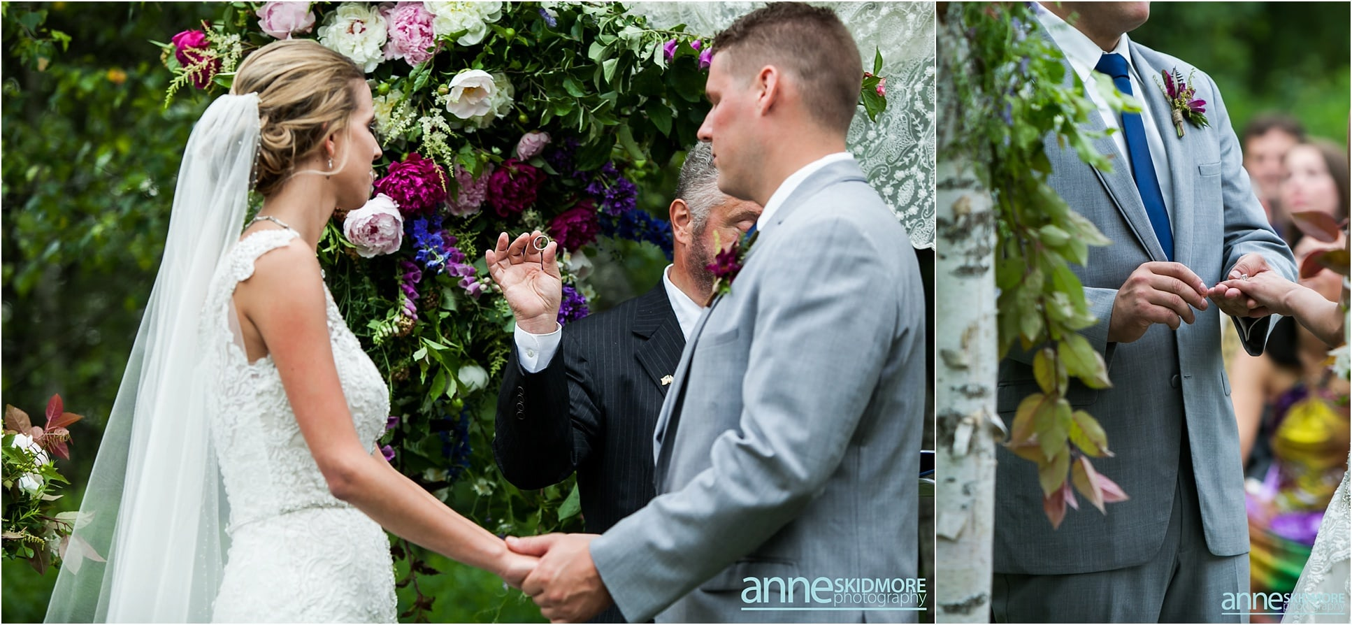 BISHOP_FARM_WEDDING__031